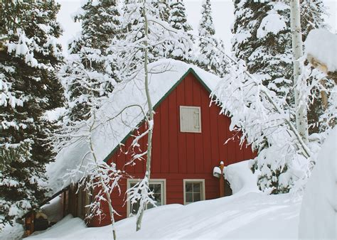 maison a decorer bien d 233 corer sa maison en hiver clem around the corner
