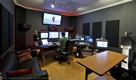 home design studio pro for pc this is an exle of a tv editing suite which could be the way my career develops mfc4012