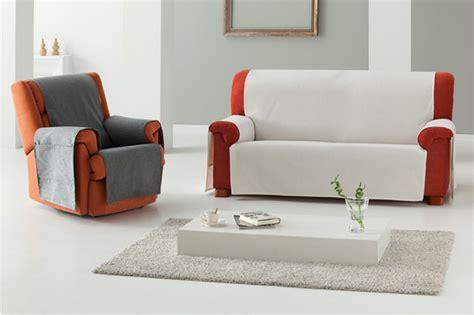 Sofa Cinta como medir un sof 225 para escoger la funda