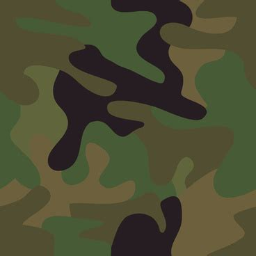 military pattern ai camouflage free vector download 42 free vector for