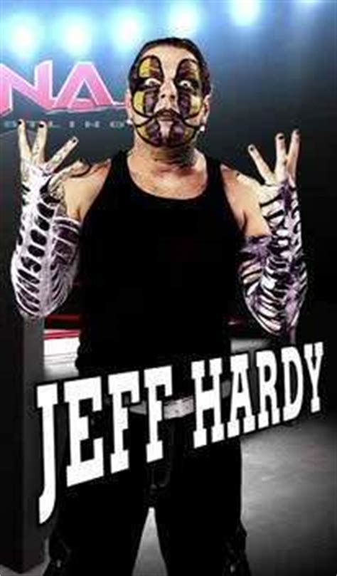 jeff hardy looks horror in jeff hardy archives page 8 of 47 superstars