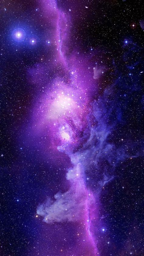 ideas  galaxy wallpaper iphone  pinterest