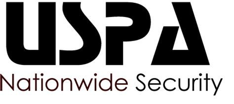 security guard services ga uspa nationwide security