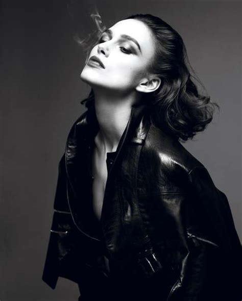 Prada Miu Miu Lindsay Lohan For Miu Miu Ad Caign Pictures by Miu Miu Handbags Lindsay Lohan Says Goodbye To Louis