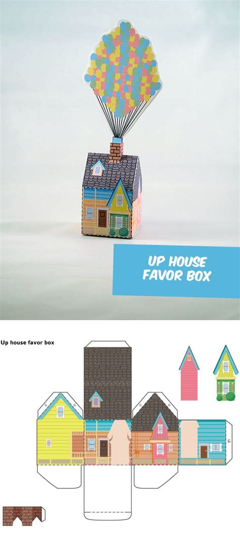 up house disney best 25 disney up ideas on pinterest disney up wedding up pixar and pixar up quotes