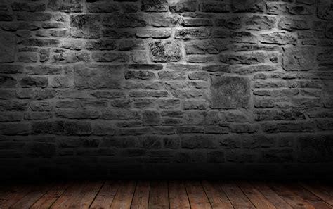 bricks gray pattern wood light wallpapers bricks gray