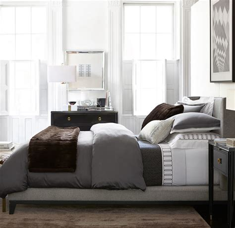 black white orange bedroom bedroom design