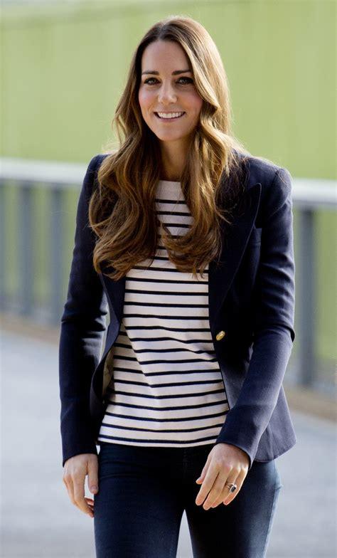 Style Kates Blouse by Kate Middleton Print Blouse Kate Middleton Clothes Looks