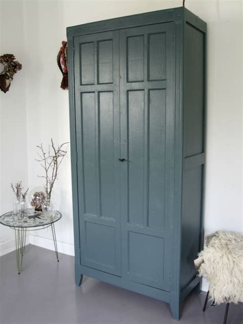 armoire parisienne meubles vintage pataluna chin 233 s