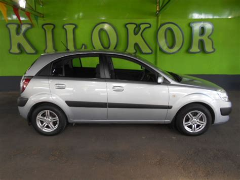 kia cars kia cars for sale kilokor motors