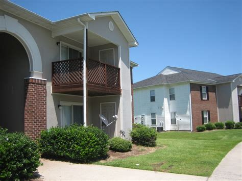 2 bedroom apartments in greenville nc 2 bedroom student apartments in greenville nc www