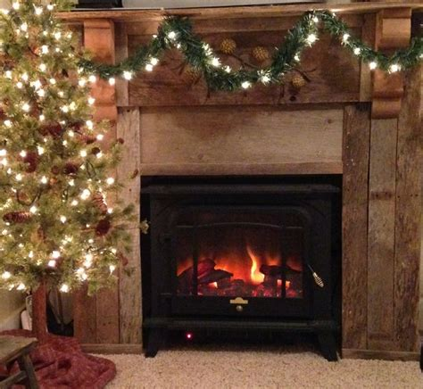How To Make Fireplace by Fireplace Warm Winter Ideas