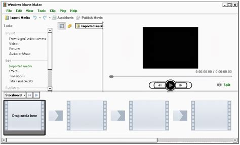 windows movie maker full version with crack free download software full crack keygen patch serial