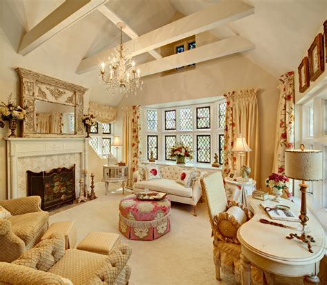 Cave Decorating Ideas by S Cave Traditional Living Room New York By Jodie O Designs
