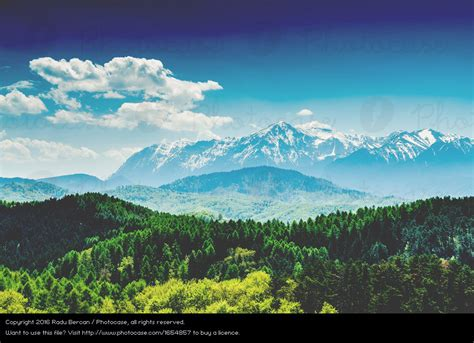 blue sky landscaping blue sky landscape outdoor goods