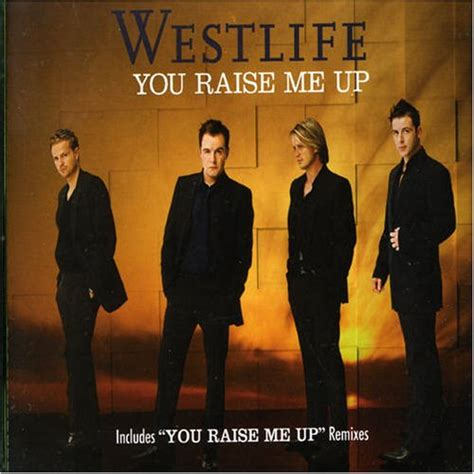 download mp3 you raise me up westlife download albums zortam music