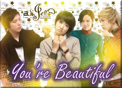film drama korea you are beautiful 73 best images about kdrama you re beautiful on pinterest