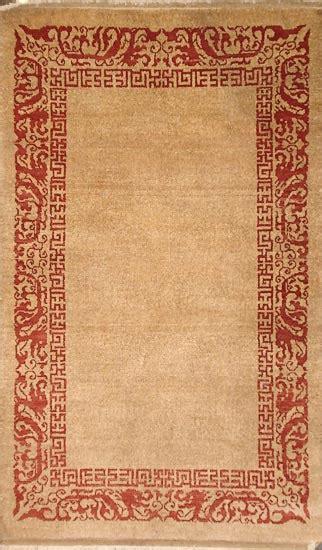 teppiche neuheiten china teppiche teppich michel teppiche aus aller welt