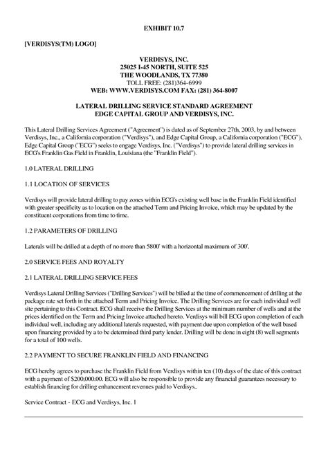 associate lawyer cover letter sle warehouse resume