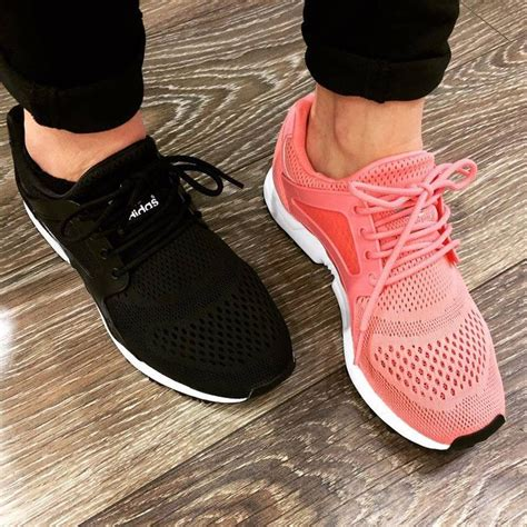 adidas racer lite em w shoes black purple white adidas racer lite nike nb rbk vans pinterest adidas
