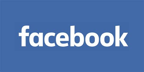 fb and co what facebook inc fb earnings mean for the future of