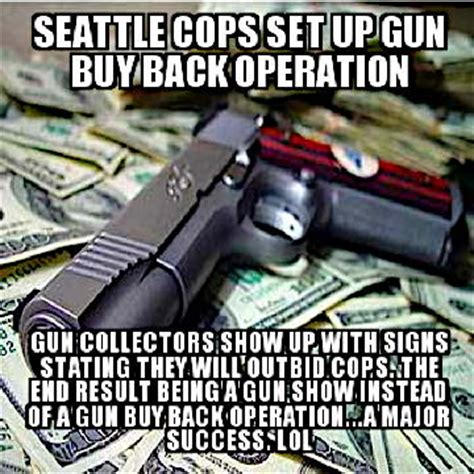 Gift Card Buyback - the top 40 seattle 200 gift card for an assault weapon my ass