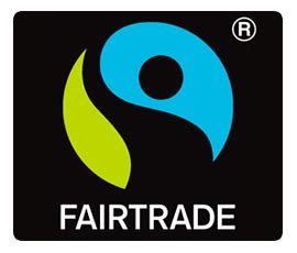 Buy Fair Trade Food & Drink for the Workplace   Zepbrook