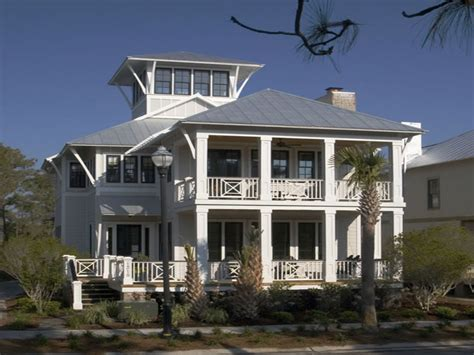coastal plans coastal living beach house floor plans house design plans