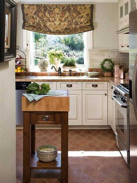 island for small kitchen ideas kitchen island ideas for small space interior design