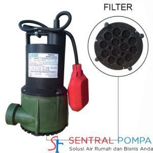 Pompa Air Celup Wasser Wd 110e Non Otomatis Manual pompa sirkulasi kolam sentral pompa solusi pompa air rumah dan bisnis anda