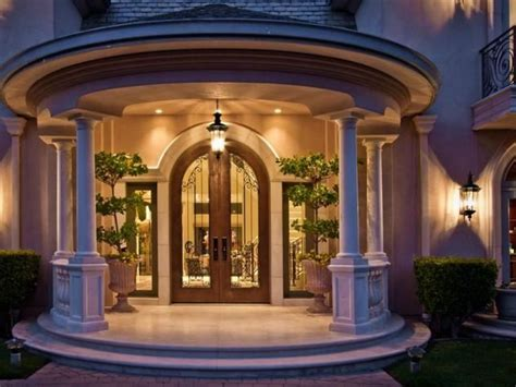 home entrance front doors stupendous luxury home front door custom