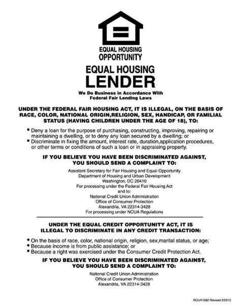 Nmls Background Check Requirements Service Federal Credit Union Mortgages Construction Loans