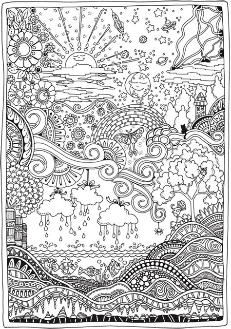 Welcome To Dover Publications Where To Get Coloring Books