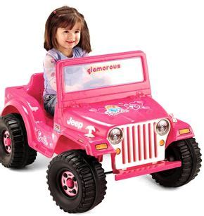 pink jeep power wheels price drop 79 shipped fisher price power wheels
