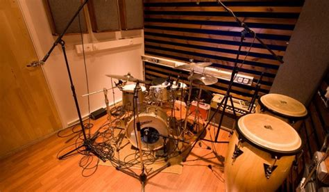 the drum room a powerful guide to mixing killer drums in 6 simple steps audio issues