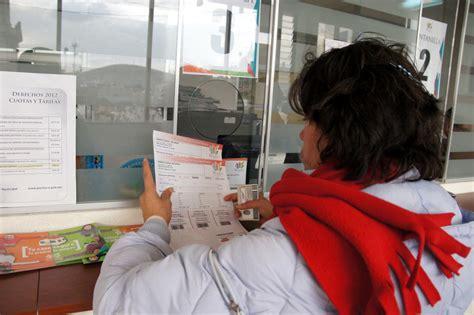 tesorera municipal de pachuca invita a los ayuntamiento pachuca de soto