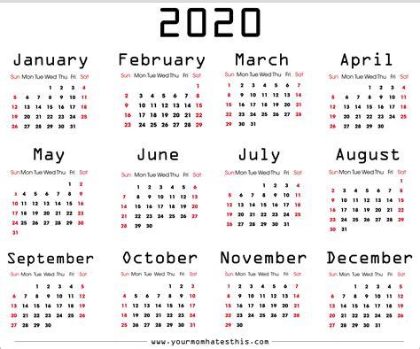 calendars   templates