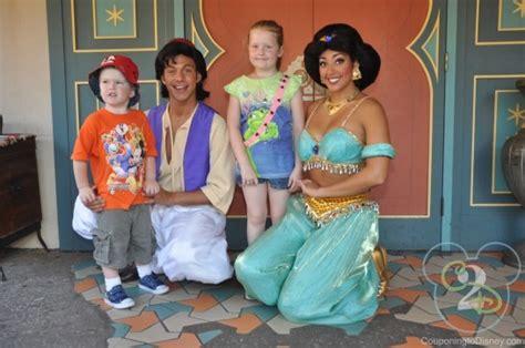 neve cbell meet and greet where to meet jasmine in walt disney world