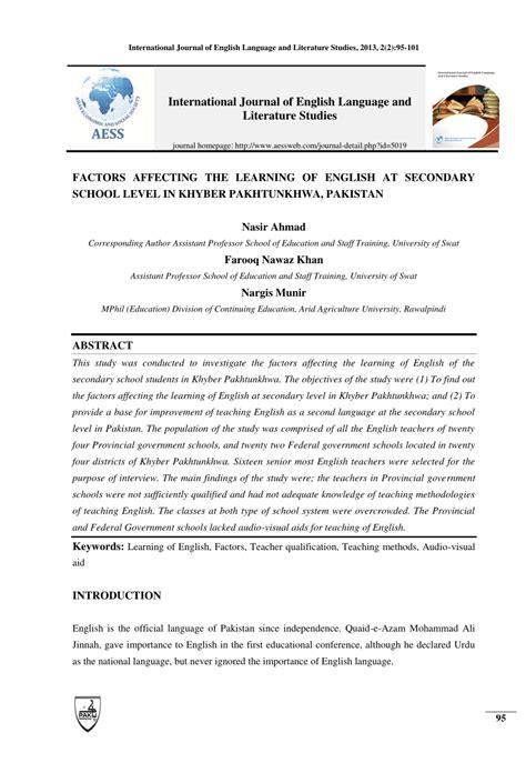 100 best dissertation methodology proofreading website standard college term paper format