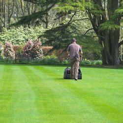 grass pattern roller lawn striping mowing patterns lawn mower striping kits