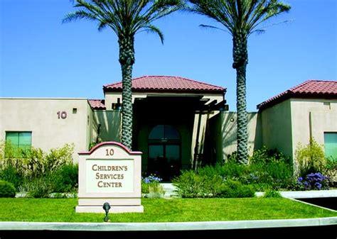 Rehab And Detox Centers Pomona Ca by Casa Colina Centers For Rehabilitation Doctors Pomona Ca
