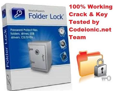 folder lock software full version with crack folder lock 7 6 8 crack 2017 with serial key free download