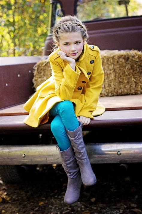 haircuts for toddlers edinburgh coats hair and colors on pinterest