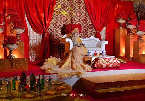 olamide dances shakiti bobo   groom