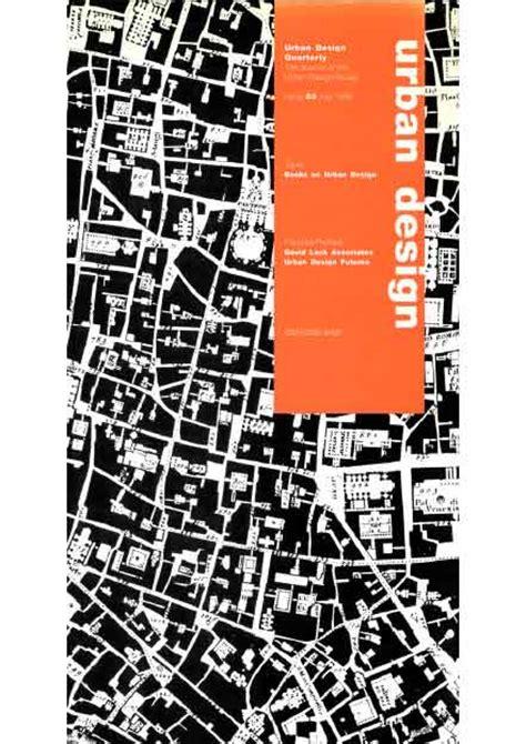 urban design journal pdf urban design 59 july 1996 urban design publications