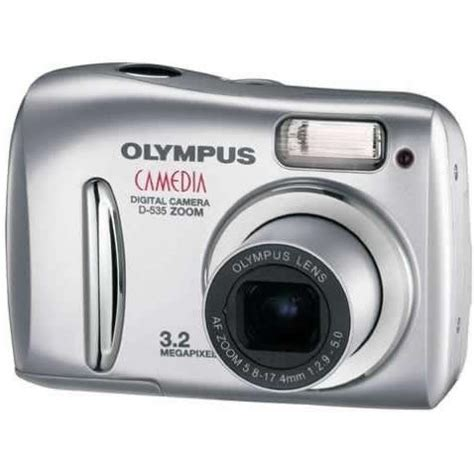 Charger Kamera Digital Olympus battery for olympus d 535 digital