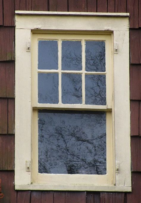 old house window screens exterior storm windows screens curb appeal oldhouseguy blog