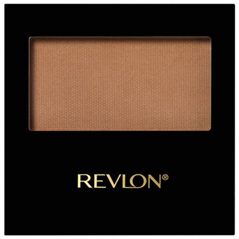 revlon bronzilla bronzer free shipping lookfantastic