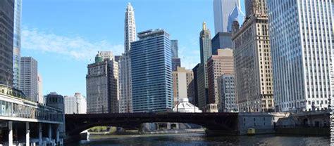 architectural boat tour chicago il chicago illinois usa architektur tour per boot auf dem