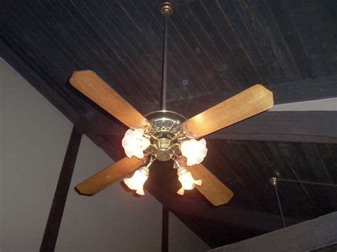 Belt Fans Ceiling by Product Tools Belt Driven Ceiling Fans With Wood Roof